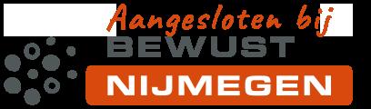 Aangesloten bij Bewust Nijmegen