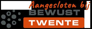 Aangesloten bij Bewust Twente