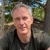 Bewust Groningen - interim coördinator / vacature