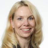 Bewust Haarlemmermeer - Angela Roelen