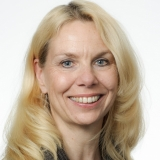 Bewust Haarlemmermeer - Monique-Cécile