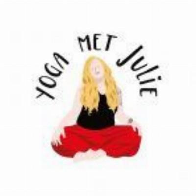 Yoga van het Hart Studio en Julie Cornelissen