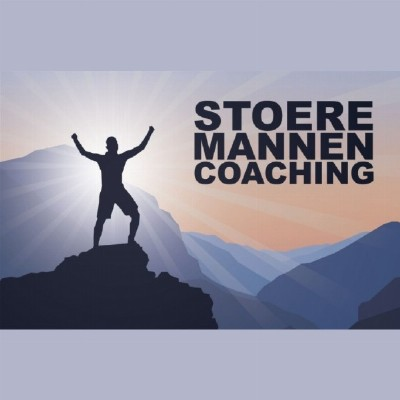 Stoere Mannen Coaching