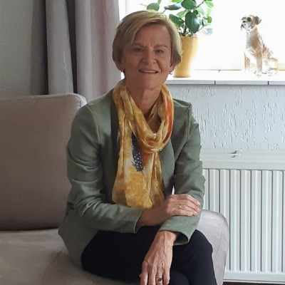Praktijk Ingrid Velthuis