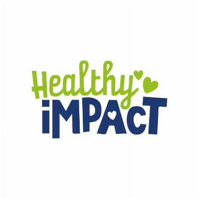 Healthy Impact