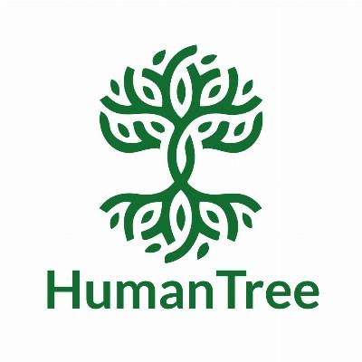 Meine Pit_HumanTree