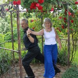 Kennismaking met de Argentijnse Tango