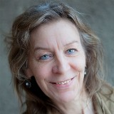 Saskia Juijn Wehl