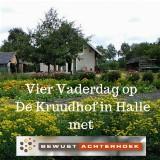 Thea van Hoof Halle