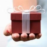 Geef een cadeautje! - Besloten netwerkbijeenkomst in decembersfeer door