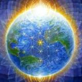 Licht Cirkel