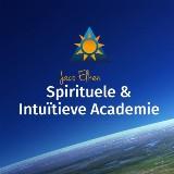 3 daagse Opleiding Spirituele & Intuïtieve Ontwikkeling door Karlista Fontijn