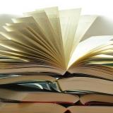 Leesclub Boeken voor geluk | Het geheim van levenskracht van Rajshree Patel door Karin Meerman