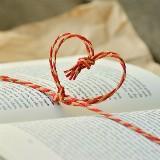 Leesclub Boeken voor geluk | Vraag jezelf vrij - Byron Katie door