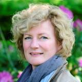 Karin Gescher
