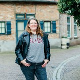 Linda Brink Winterswijk