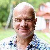 Eric van Grootel, BearClaw