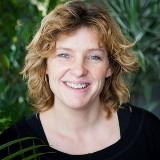 Anja van Lochem