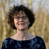 Mindfulness & Communicatie door Judith Kars