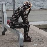 Open Work Cirkel - oefenavond The Work van Byron Katie