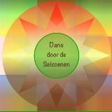 Harm en Marieke Koopmans-Woudhuizen Neede