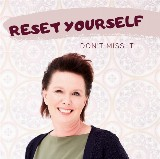 FLOWs reset Yourself, 2 daagse training door Athilde Whyte