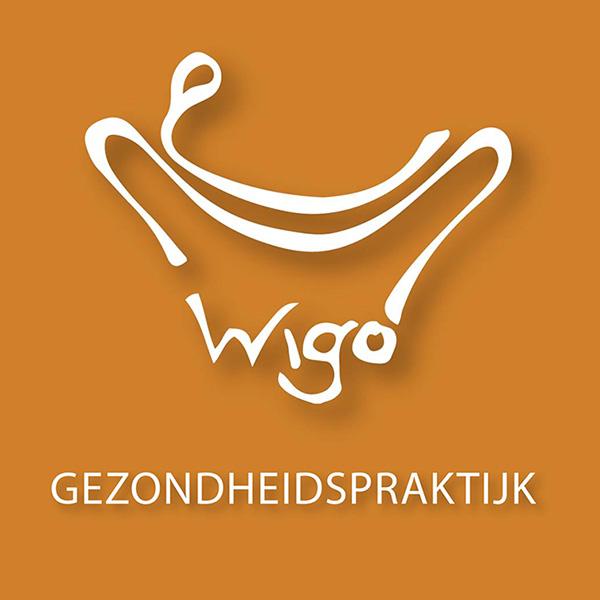 Gezondheidspraktijk WIGO