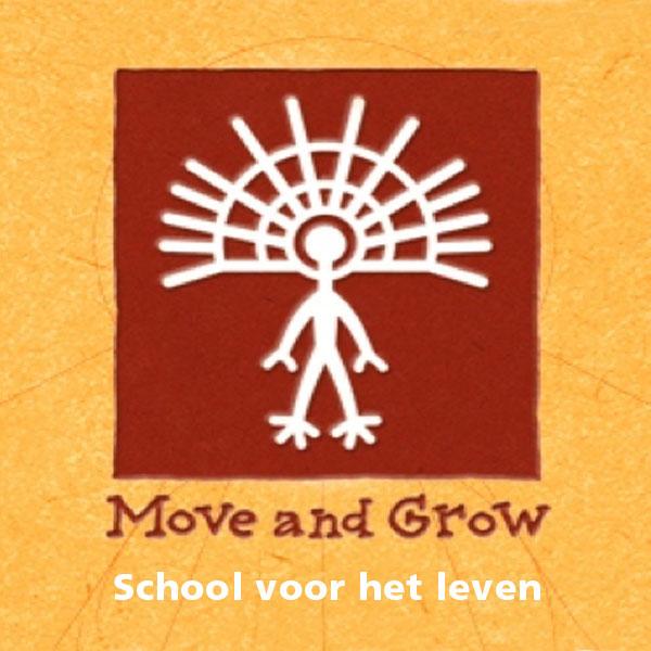 Move and Grow