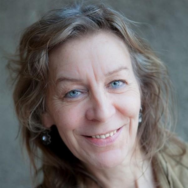Saskia Juijn-Wehl