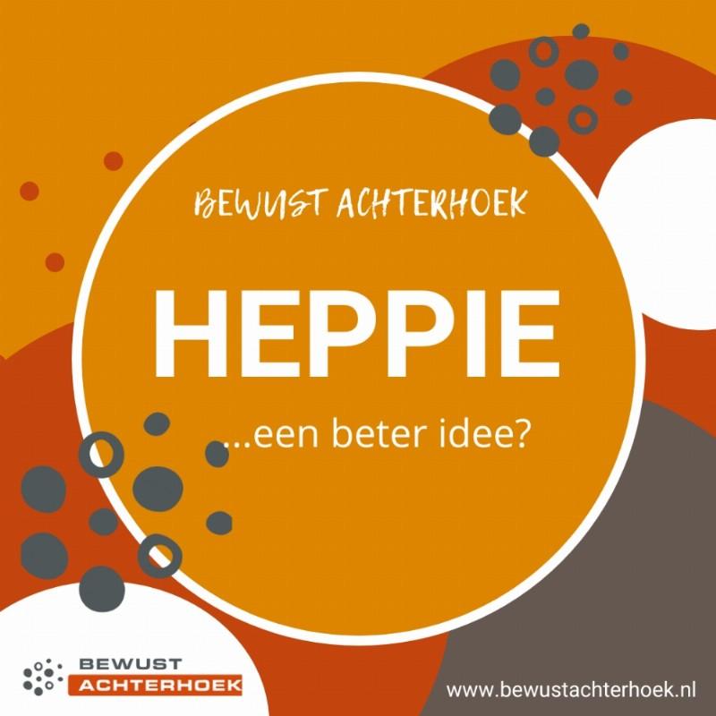 Coffee To-Go Wandeling | Winterswijk