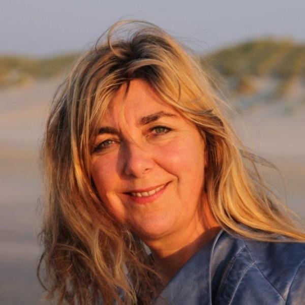 Karlista Fontijn-Hengelo Gld