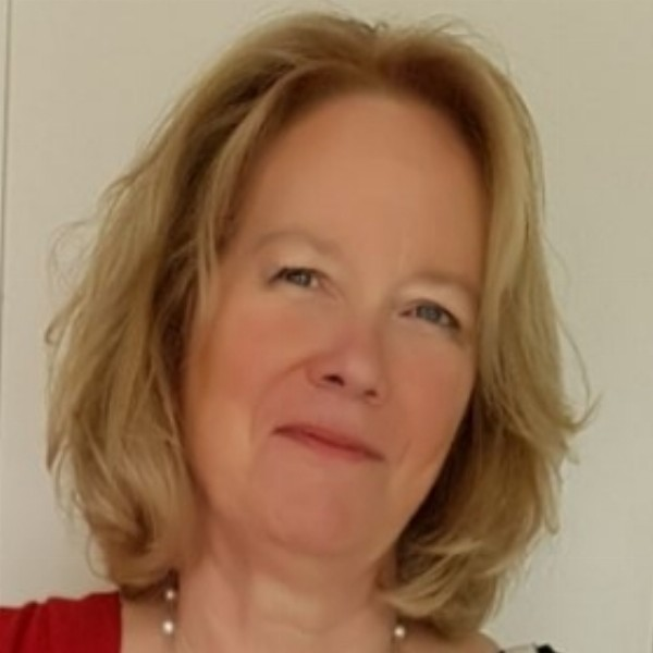 Mieke Scholten