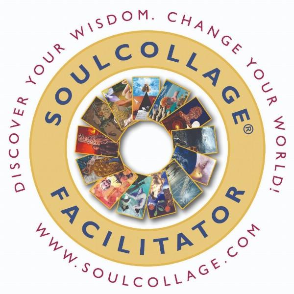 Ervaar de magie van SoulCollage®  - een cadeautje aan jezelf. | Zutphen - Wijk Leesten