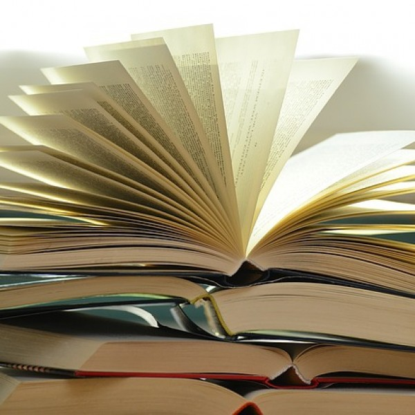 Leesclub Boeken voor geluk | Het geheim van levenskracht van Rajshree Patel | Westendorp