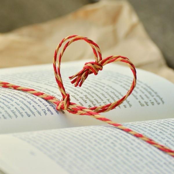 Leesclub Boeken voor geluk | Vraag jezelf vrij - Byron Katie | Doetinchem