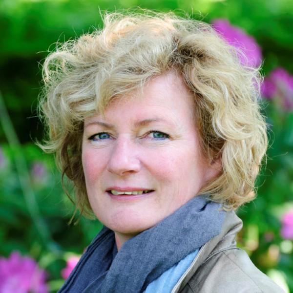 Karin Gescher-Zelhem