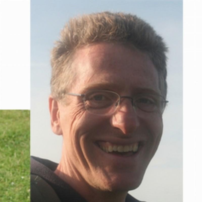 Ruud Pleune en Janny Wigman-Zutphen