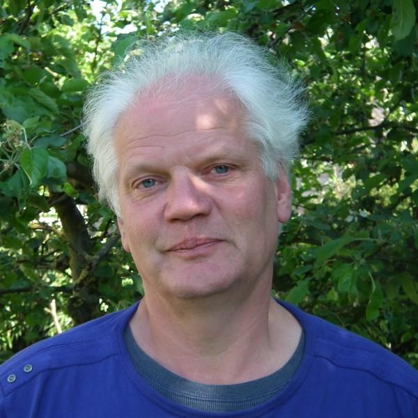 Jan Buist-Gelselaar