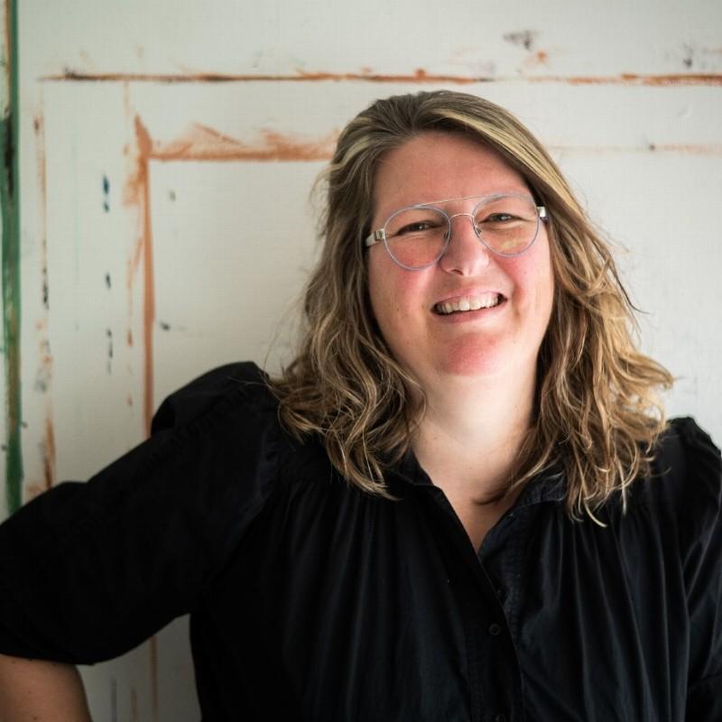 Linda Brink-Winterswijk