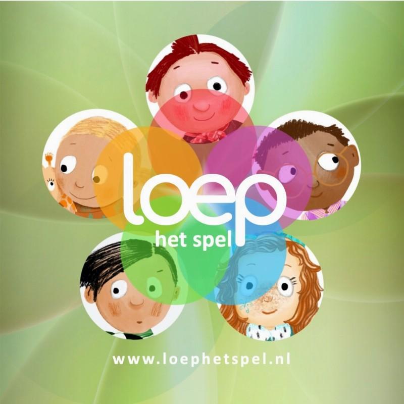 LOEP training Kinderkarakters en gedragspatronen   Zieuwent