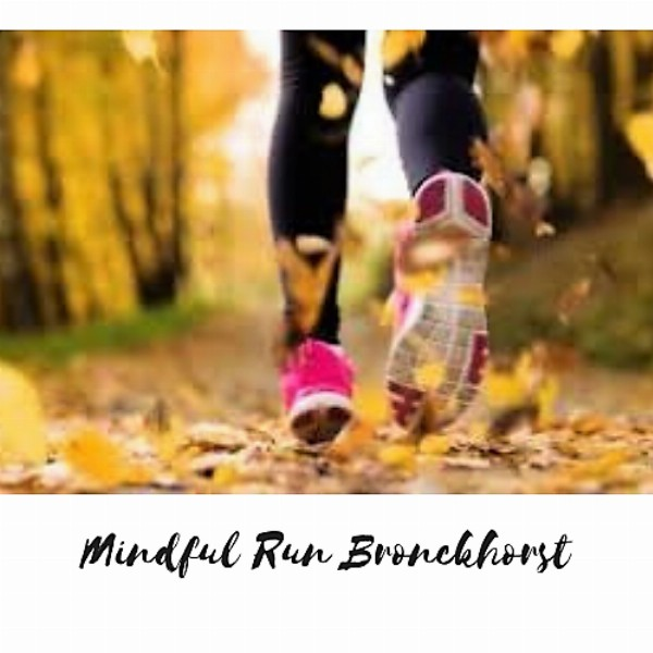 5-weekse cursus Mindful Run | Zelhem