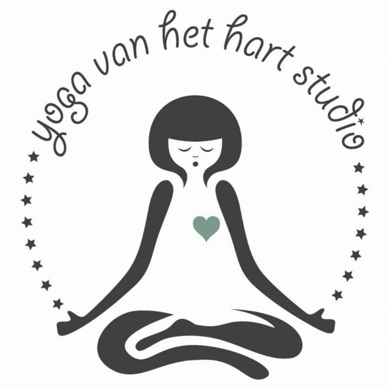 Mindfulnessyoga en Meditatie Workshop | Zeddam