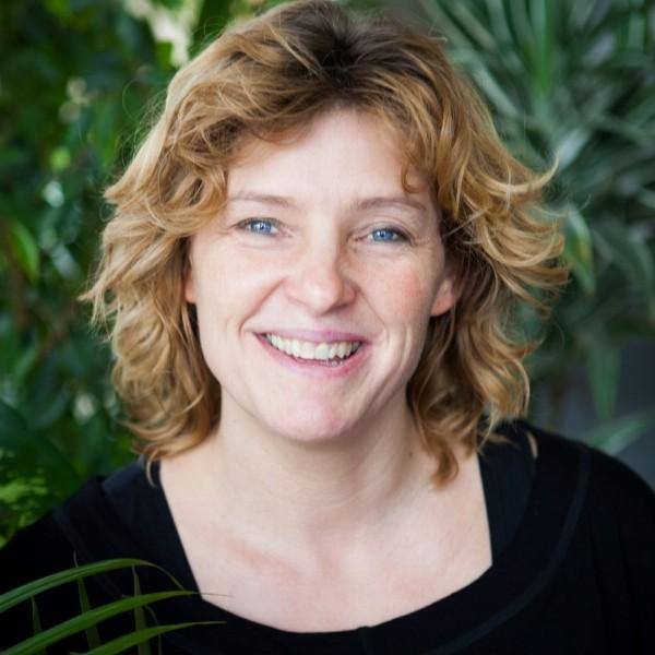Anja van Lochem-Didam
