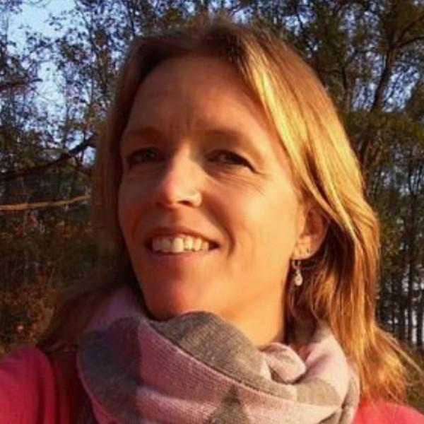 Kirsten van Berchum