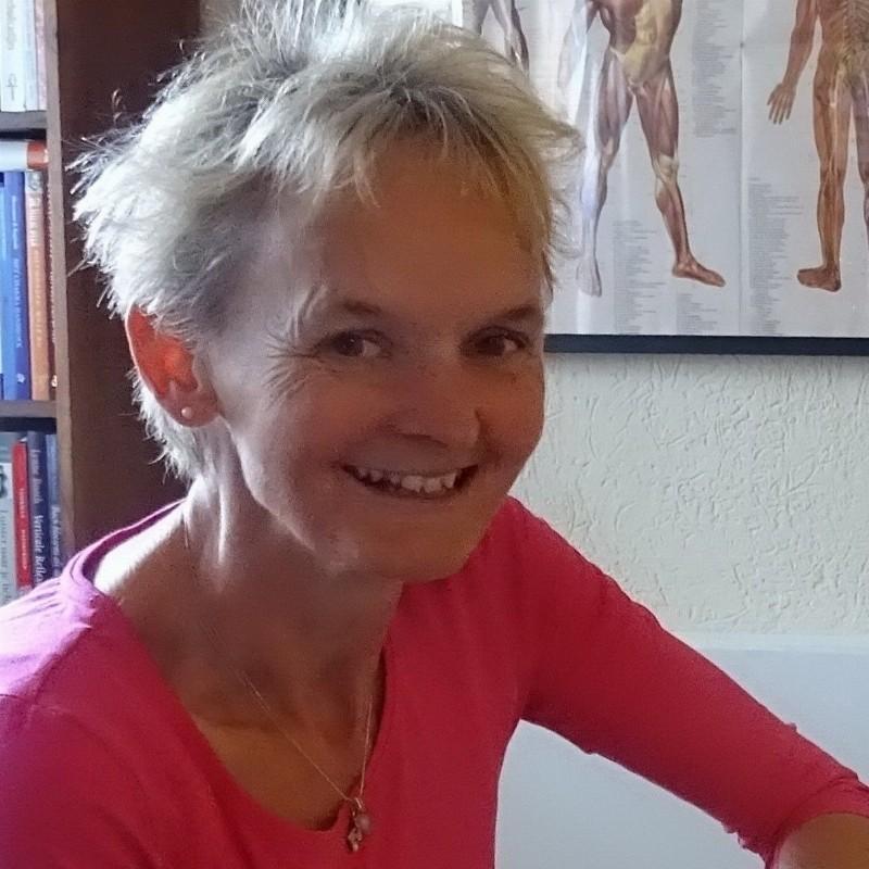 Hanny de Bresser