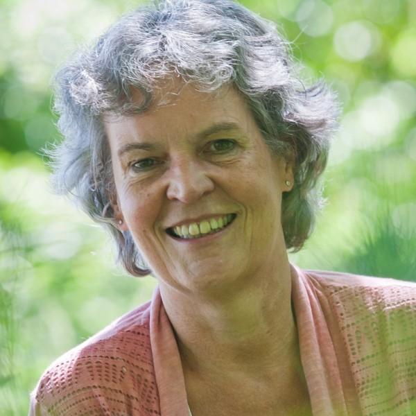 Annemieke van Dalum-Dieren-zuid