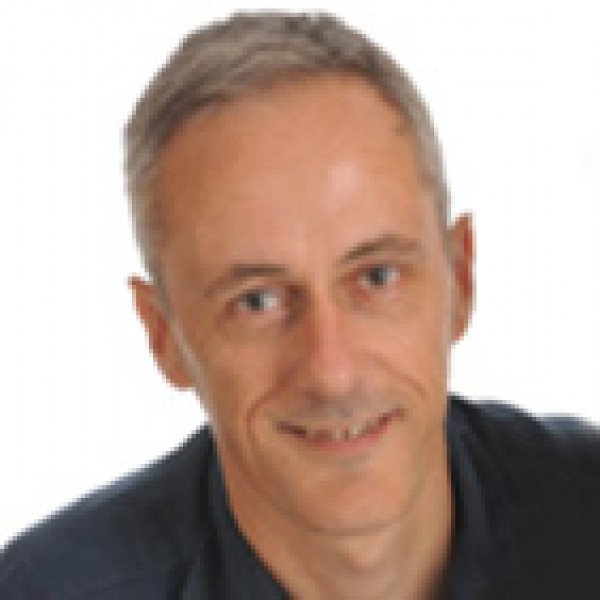 Erwin Bot-Lochem