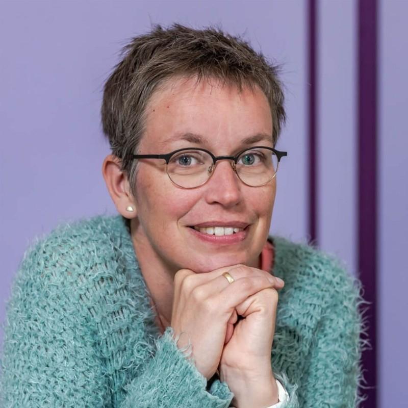 Anita Eeltink