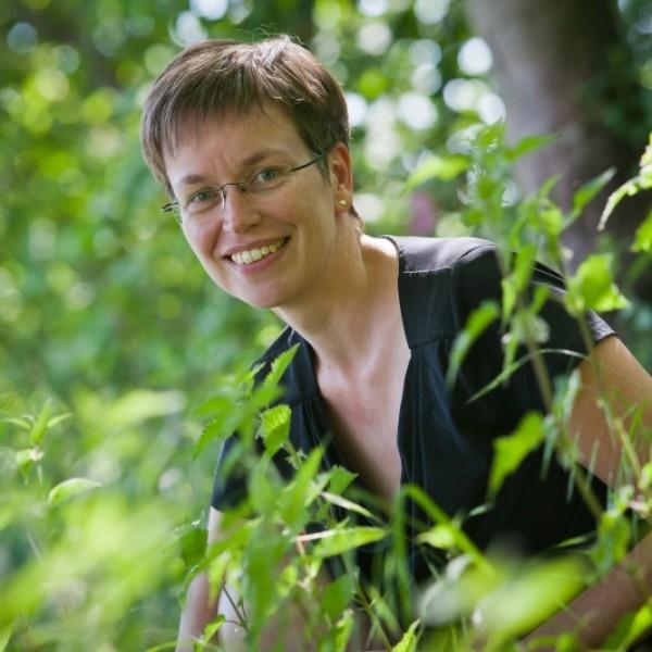 Anita Eeltink-Aalten
