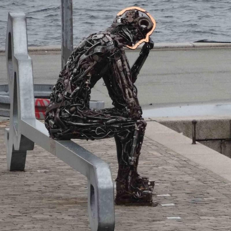 Open Work Cirkel - oefenavond The Work van Byron Katie | Wehl (doetinchem)